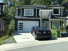 House for sale in Eastern Hillsides, Chilliwack, Chilliwack, 8512 Forest Gate Drive, 262411777 | Realtylink.org