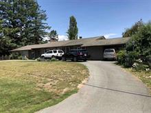House for sale in Otter District, Langley, Langley, 750 256 Street, 262412795 | Realtylink.org