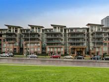Apartment for sale in Downtown NW, New Westminster, New Westminster, 417 500 Royal Avenue, 262413881 | Realtylink.org