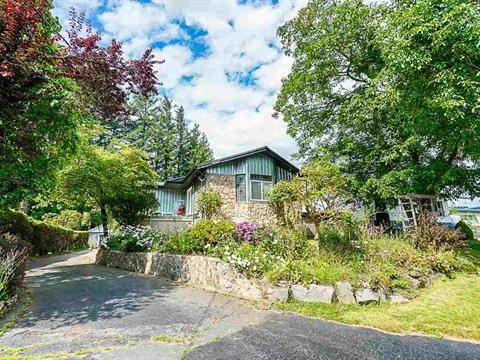 House for sale in Mission BC, Mission, Mission, 33361 Heather Avenue, 262413693 | Realtylink.org