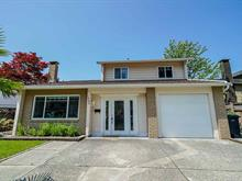 House for sale in River Springs, Coquitlam, Coquitlam, 1285 Flynn Crescent, 262413755 | Realtylink.org