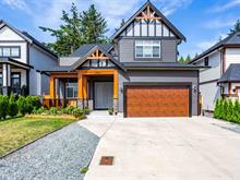 House for sale in Aberdeen, Abbotsford, Abbotsford, 2663 Trolley Street, 262413858   Realtylink.org