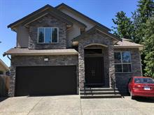 House for sale in Poplar, Abbotsford, Abbotsford, 6 33341 Hawthorne Avenue, 262413647 | Realtylink.org