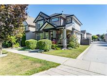 House for sale in Clayton, Surrey, Cloverdale, 19220 68a Avenue, 262413929   Realtylink.org