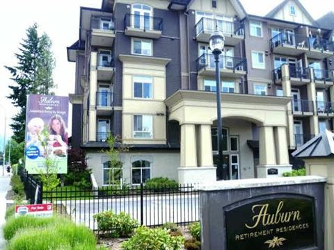 Apartment for sale in Chilliwack W Young-Well, Chilliwack, Chilliwack, 416 8531 Young Road, 262413454   Realtylink.org