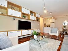 Apartment for sale in Steveston North, Richmond, Richmond, 106 3451 Springfield Drive, 262404850 | Realtylink.org