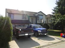 House for sale in Cottonwood MR, Maple Ridge, Maple Ridge, 11422 239 Street, 262413722 | Realtylink.org