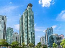 Apartment for sale in Coal Harbour, Vancouver, Vancouver West, 208 588 Broughton Street, 262413999 | Realtylink.org