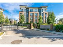 Apartment for sale in Langley City, Langley, Langley, 103 20062 Fraser Highway, 262413618 | Realtylink.org