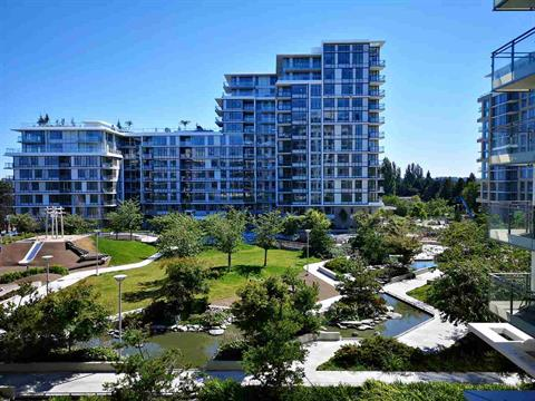 Apartment for sale in West Cambie, Richmond, Richmond, 732 8988 Patterson Road, 262412523 | Realtylink.org