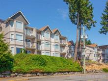 Apartment for sale in Chemainus, Squamish, 9916 Daniel Street, 458894 | Realtylink.org