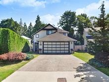 House for sale in Walnut Grove, Langley, Langley, 9416 205b Street, 262413108 | Realtylink.org