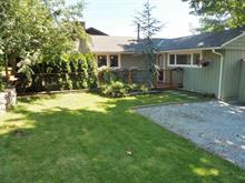 House for sale in Central Coquitlam, Coquitlam, Coquitlam, 1706 Glendale Avenue, 262413796 | Realtylink.org