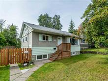 House for sale in Seymour, Prince George, PG City Central, 2705 15th Avenue, 262414012 | Realtylink.org