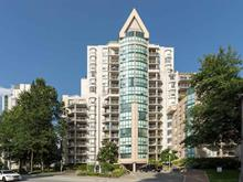 Apartment for sale in North Coquitlam, Coquitlam, Coquitlam, 605 1189 Eastwood Street, 262414002   Realtylink.org