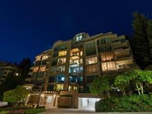 Apartment for sale in Deer Ridge WV, West Vancouver, West Vancouver, 401 3105 Deer Ridge Drive, 262412828 | Realtylink.org