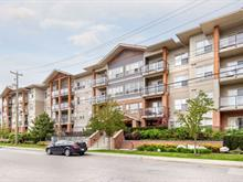 Apartment for sale in Langley City, Langley, Langley, 216 20219 54a Avenue, 262413436 | Realtylink.org