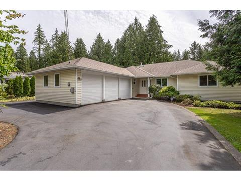 House for sale in Brookswood Langley, Langley, Langley, 20034 36a Avenue, 262413018 | Realtylink.org