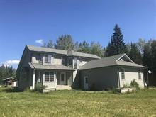 House for sale in Giscome/Ferndale, Prince George, PG Rural East, 16080 E Perry Road, 262409275 | Realtylink.org