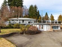 House for sale in Campbell River, Bowen Island, 2580 Spring Road, 458837 | Realtylink.org