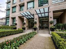 Apartment for sale in West End VW, Vancouver, Vancouver West, 601 1003 Burnaby Street, 262413705 | Realtylink.org