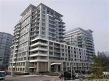Apartment for sale in West Cambie, Richmond, Richmond, 312 3233 Ketcheson Road, 262379374 | Realtylink.org