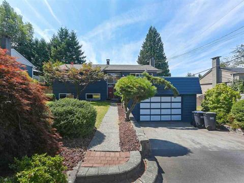 House for sale in Mary Hill, Port Coquitlam, Port Coquitlam, 1479 Celeste Crescent, 262412334 | Realtylink.org