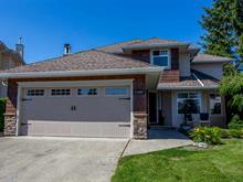 House for sale in Walnut Grove, Langley, Langley, 21082 92 Avenue, 262410903 | Realtylink.org