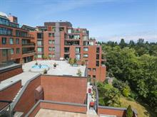 Apartment for sale in Beach Grove, Delta, Tsawwassen, 502 1350 View Crescent, 262413710 | Realtylink.org
