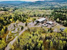 House for sale in Smithers - Rural, Smithers, Smithers And Area, 5183 Whistler Road, 262376446 | Realtylink.org