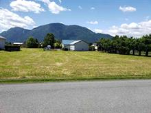 Lot for sale in Greendale Chilliwack, Sardis - Greendale, Sardis, 6375 Blackburn Road, 262413614 | Realtylink.org