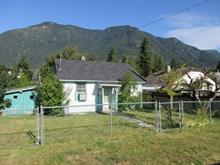 House for sale in Hope Center, Hope, Hope, 234 Cariboo Avenue, 262413673 | Realtylink.org