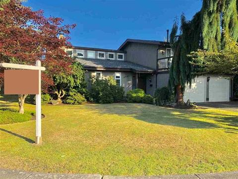 House for sale in Saunders, Richmond, Richmond, 8340 Demorest Place, 262412709 | Realtylink.org