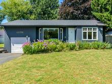 House for sale in West Central, Maple Ridge, Maple Ridge, 11773 Carshill Street, 262413600 | Realtylink.org