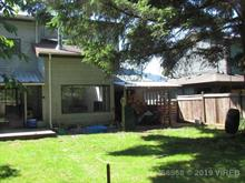 1/2 Duplex for sale in Gold River, Robson Valley, 517 Muchalat Place, 456968 | Realtylink.org