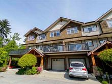 Townhouse for sale in Central Coquitlam, Coquitlam, Coquitlam, 2 320 Decaire Street, 262413353 | Realtylink.org