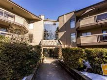 Apartment for sale in Highgate, Burnaby, Burnaby South, 120 6105 Kingsway, 262412442 | Realtylink.org