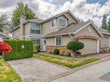 Townhouse for sale in Sunnyside Park Surrey, Surrey, South Surrey White Rock, 44 2688 150 Street, 262413372 | Realtylink.org