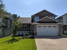 House for sale in Valleyview, Prince George, PG City North, 6255 W Monterey Road, 262413327 | Realtylink.org