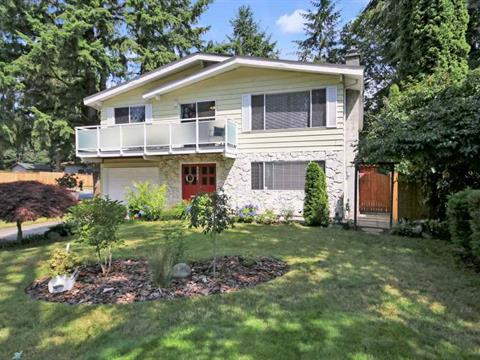 House for sale in Bear Creek Green Timbers, Surrey, Surrey, 8882 146a Street, 262412527 | Realtylink.org
