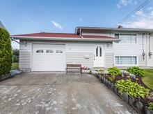 1/2 Duplex for sale in Kitimat, Kitimat, 31 Hawk Street, 262413056 | Realtylink.org