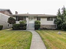 House for sale in Burnaby Hospital, Burnaby, Burnaby South, 4381 Huxley Avenue, 262413345 | Realtylink.org