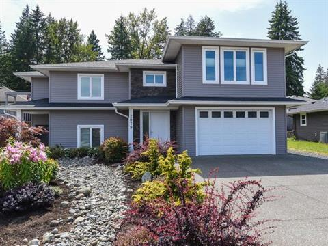 House for sale in Courtenay, Maple Ridge, 2079 Morello Place, 458685 | Realtylink.org