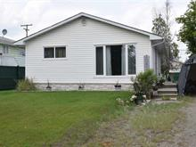 House for sale in Fort St. John - City SE, Fort St. John, Fort St. John, 8144 95 Avenue, 262393274 | Realtylink.org