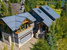 House for sale in Green Lake Estates, Whistler, Whistler, 8033 Nicklaus North Boulevard, 262411800 | Realtylink.org