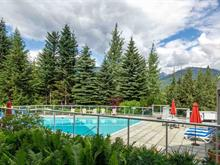 Apartment for sale in Benchlands, Whistler, Whistler, 116 4749 Spearhead Drive, 262411649 | Realtylink.org