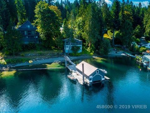 House for sale in Port Alberni, Sproat Lake, 8527 Bothwell Road, 458600 | Realtylink.org