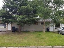 Duplex for sale in Central, Prince George, PG City Central, 838-844 Carney Street, 262413875 | Realtylink.org