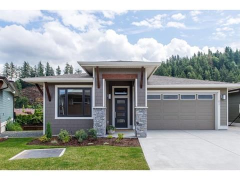 House for sale in Vedder S Watson-Promontory, Chilliwack, Sardis, 82 46110 Thomas Road, 262409866 | Realtylink.org