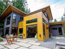 House for sale in Gabriola Island (Vancouver Island), Rosedale, 1264 McGillvary Ave, 458860   Realtylink.org